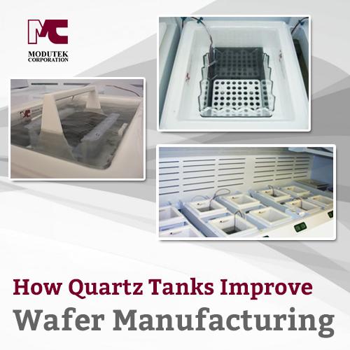 how-quartz-tanks-improve-wafer-manufacturing2