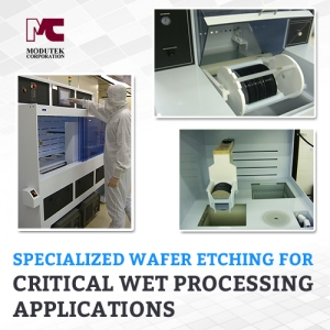 specialized-wafer-etching-for-critical-wet-processing-applications2