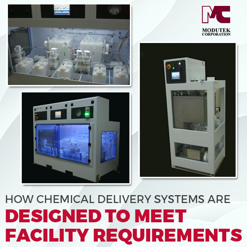 how-chemical-delivery-systems-are-designed-to-meet-facility-requirements