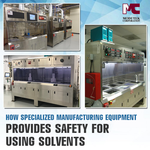 how-specialized-manufacturing-equipment-provides-safety-for-using-solvents