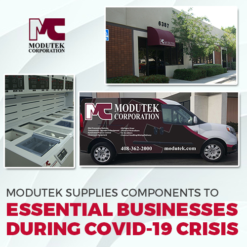 modutek-supplies-components-to-essential-businesses-during-covid-19-crisis